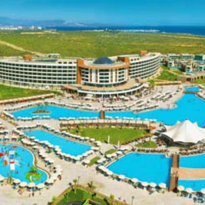 hotel icon Hotel Aquasis De Luxe Resort & SPA - Ultra All Inclusive